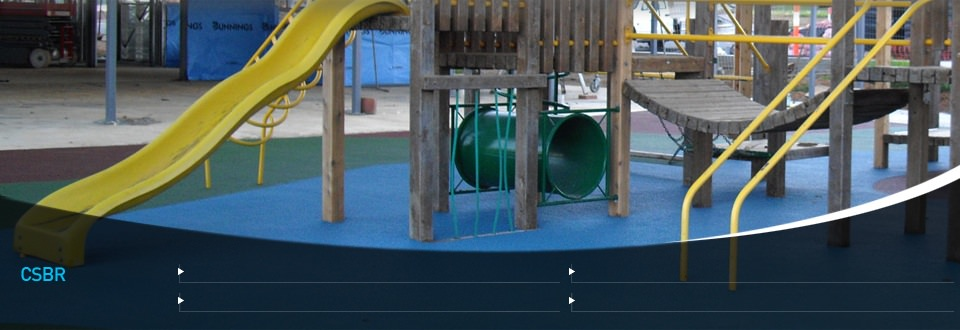 Soft Fall, Playground Surfaces, Artificial Turf, Playground